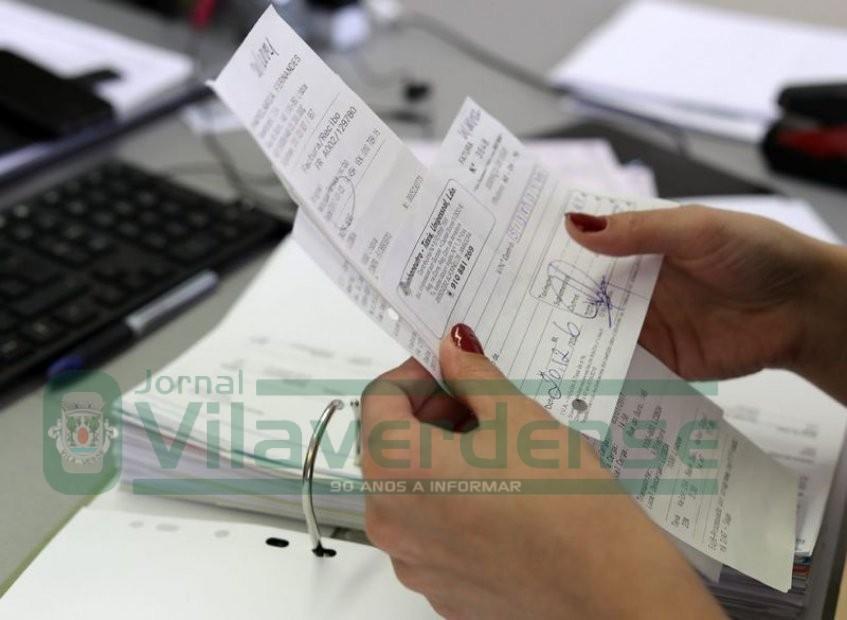 Entrega de IRS normalizada e mais de um milhão de declarações submetidas