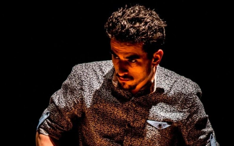 """VILA VERDEEduardo Cardinho actua esta noite na segunda edição de """"Acordes"""" da Bullire"""