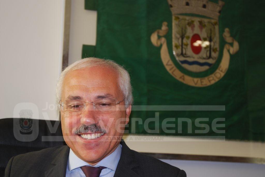 ÚLTIMA HORAAntónio Vilela não vai a julgamento no caso das multas de estacionamento