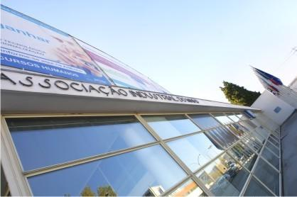 ECONOMIA AIMinho vende sedes em Braga e Viana para pagar aos credores