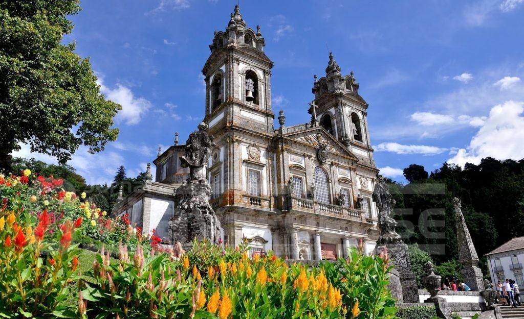 Junta-se discussão sobre a revisão do Plano Director Municipal (PDM)Câmara de Braga promove debate no âmbito da candidatura do Bom Jesus a Património da Humanidade
