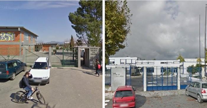 Várias escolas encerradas - Grande maioria dos alunos de Vila Verde em casa devido à greve