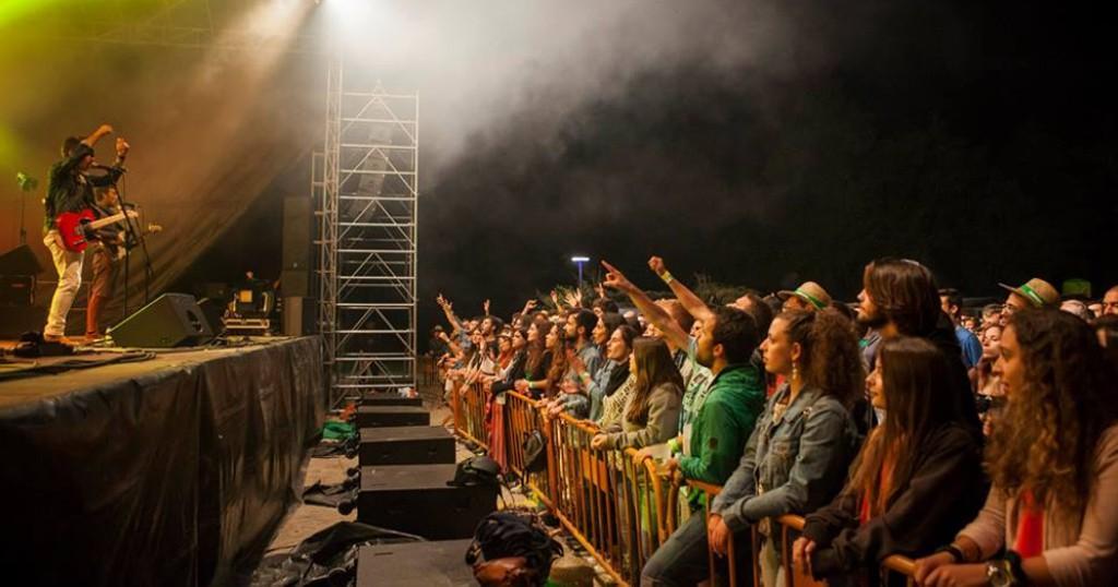 A 27 E 28 DE JULHO Festival Folk Celta leva dois dias de música do Mundo a Ponte da Barca