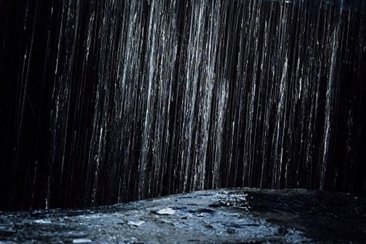 METEOROLOGIA Distrito de Braga em alerta amarelo devido à chuva já esta sexta-feira