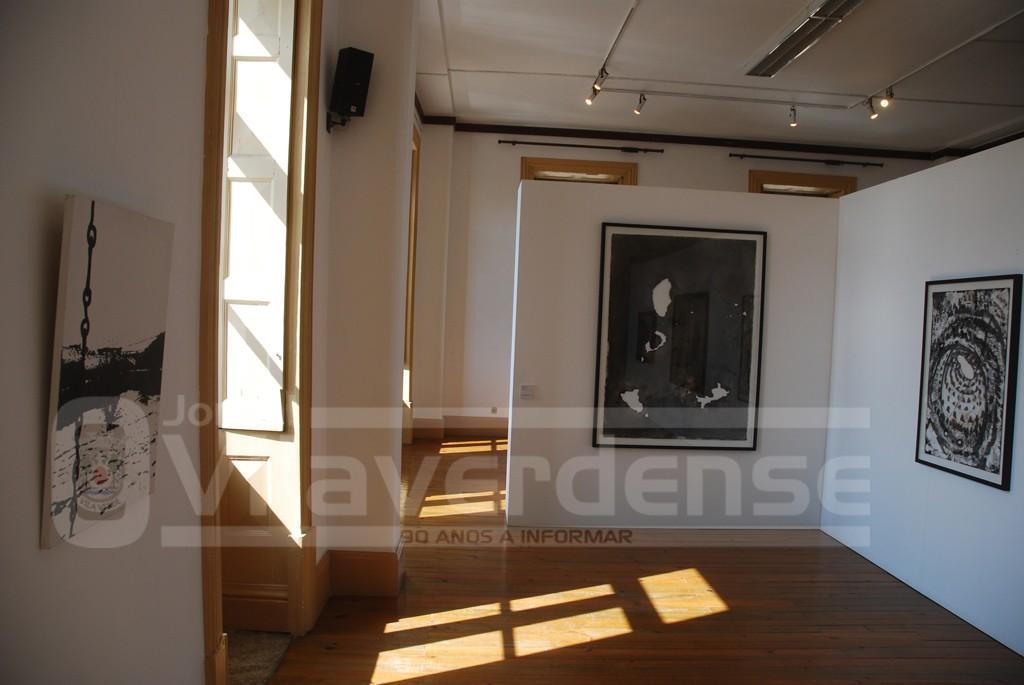 CULTURA –  Prémios da Bienal de Arte Jovem de Vila Verde entregues este sábado