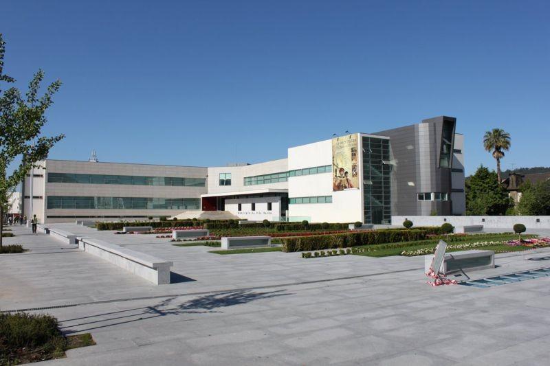 VILA VERDE –  Câmara vai pedir empréstimo de três milhões ao Banco Europeu de Investimento