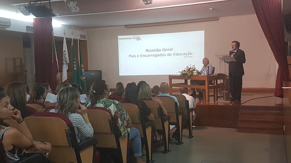 VILA VERDE –  Colégio da Misericórdia abre no dia 7