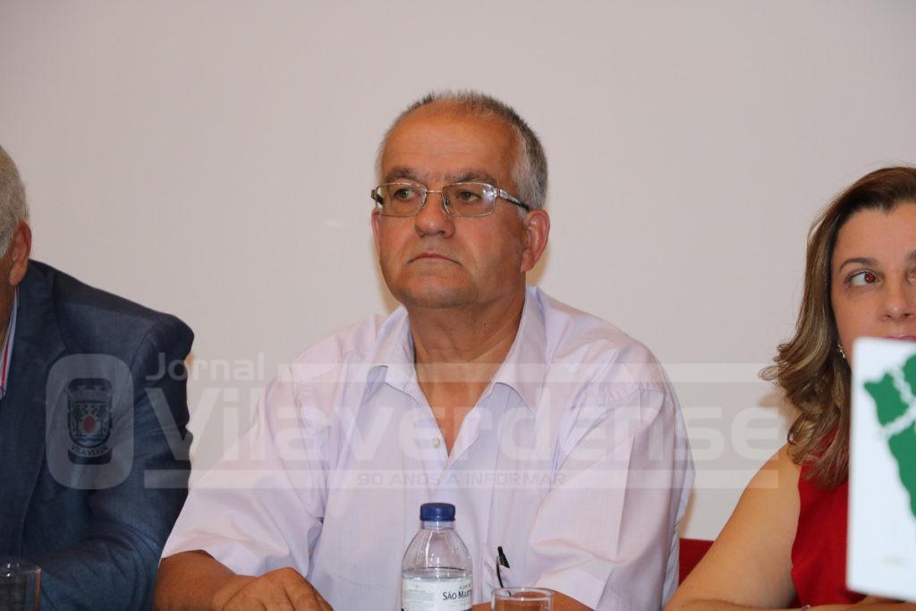 CULTURA (Vila Verde) - «Orgulho na terra» levou vilaverdense José Antunes a escrever livro recheado de versos sobre Vila Verde
