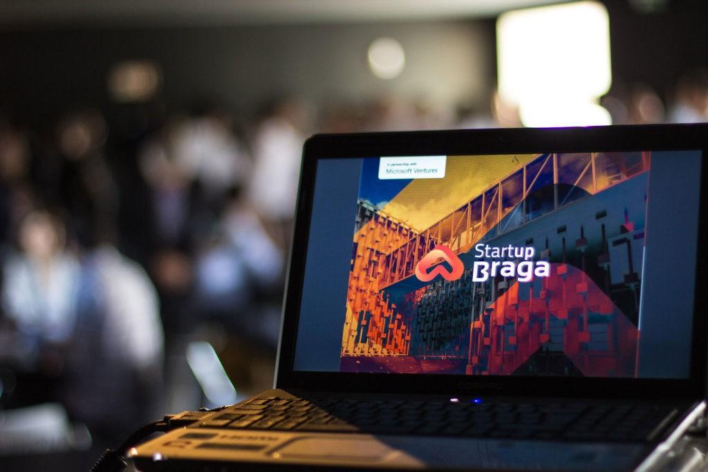 INOVAÇÃO –  Braga participa em intercâmbio de start-ups Índia-Portugal
