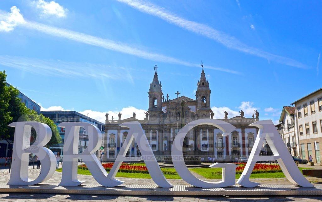 BRAGA - Prazo de entrega de propostas para o OP Braga prolongado até dia 3
