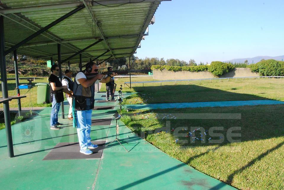 ASSOCIATIVISMO –  Clube de Caça e Pesca de Vila Verde recebe verba para realizar obras