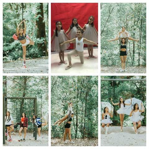 VILA VERDE - Escola de Ballet e Dança Contemporânea da Junta de Vila Verde e Barbudo com inscrições abertas