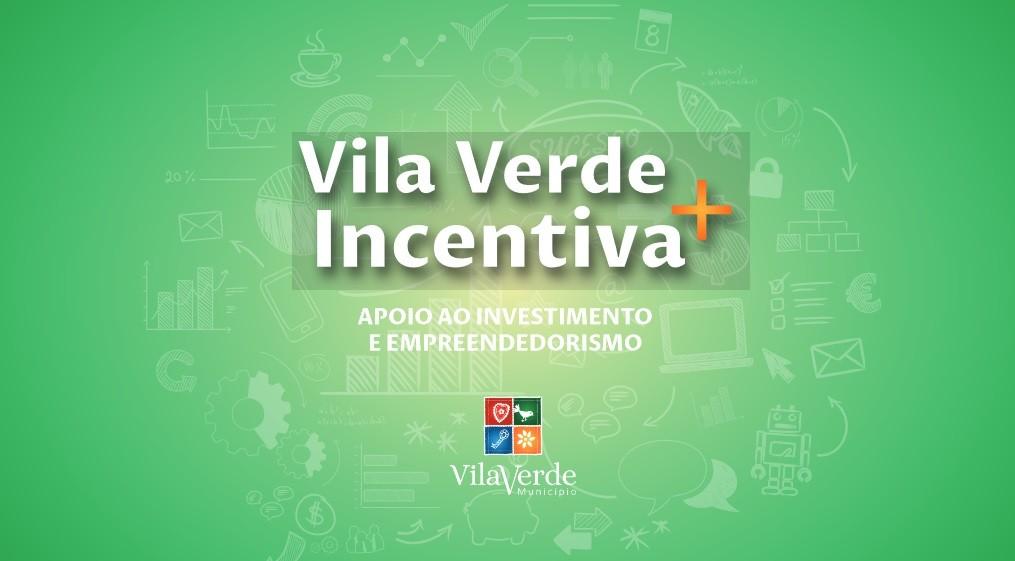 """VILA VERDE - Workshop """"Empreendedorismo… das ideias à acção"""" esta quarta-feira na Câmara Municipal"""