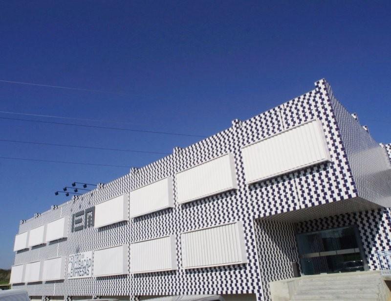 VILA VERDE –  IEMinho acusado de 12 crimes em processo da Associação Industrial do Minho