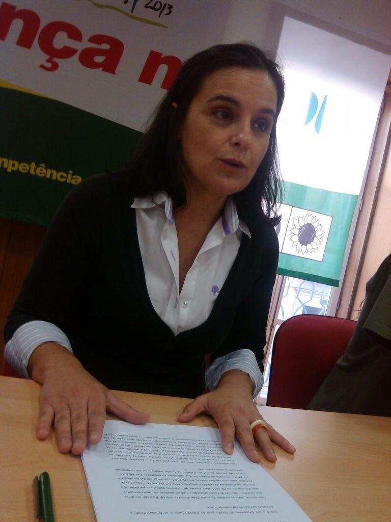 BRAGA - PCP quer respostas do Governo a insuficiências de residências na Universidade do Minho