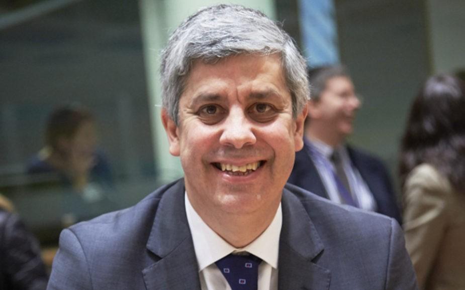 NACIONAL –  Governo apresenta linhas gerais da proposta de OE aos partidos esta terça-feira