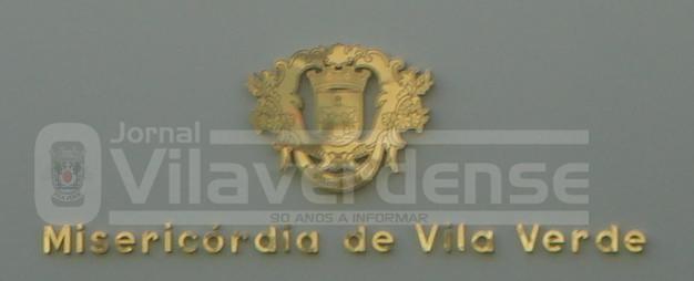 Cerca de dois milhões de eurosMisericórdia de Vila Verde lança concurso público para a construção de Lar em Marrancos