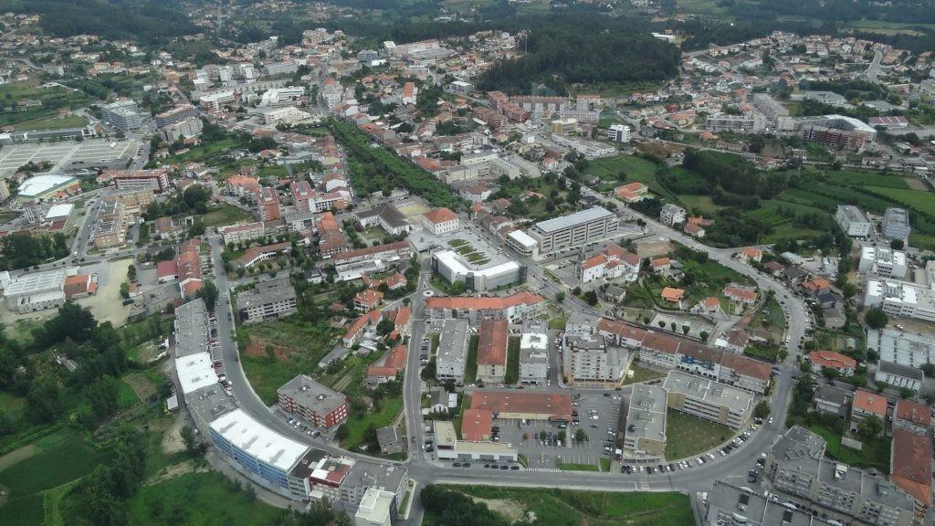 VILA VERDE –  Concelho comemora 163º aniversário com programação especial