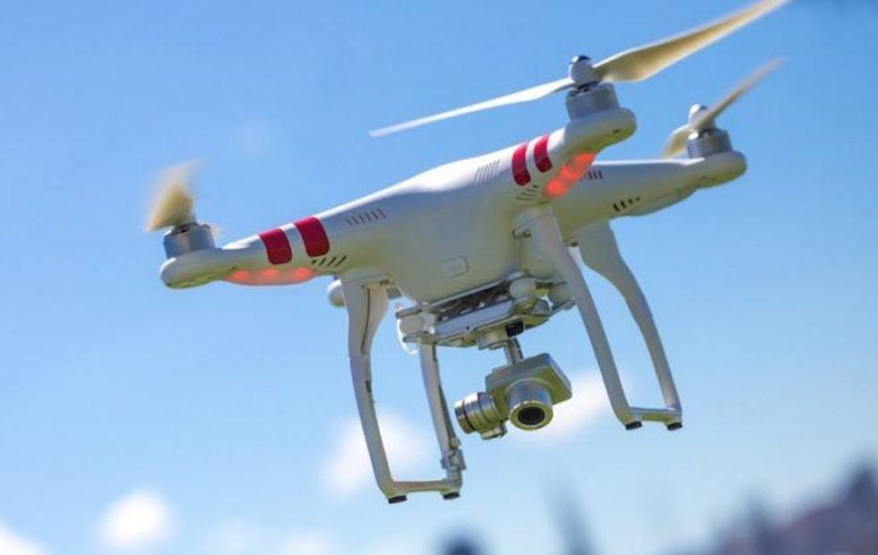TECNOLOGIA –  Evento Nacional de Drones no Multiusos de Cervães este fim-de-semana