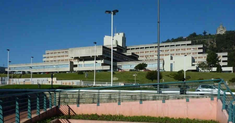 SAÚDE - Projecto-piloto de hospitalização em casa começa em Dezembro em Viana