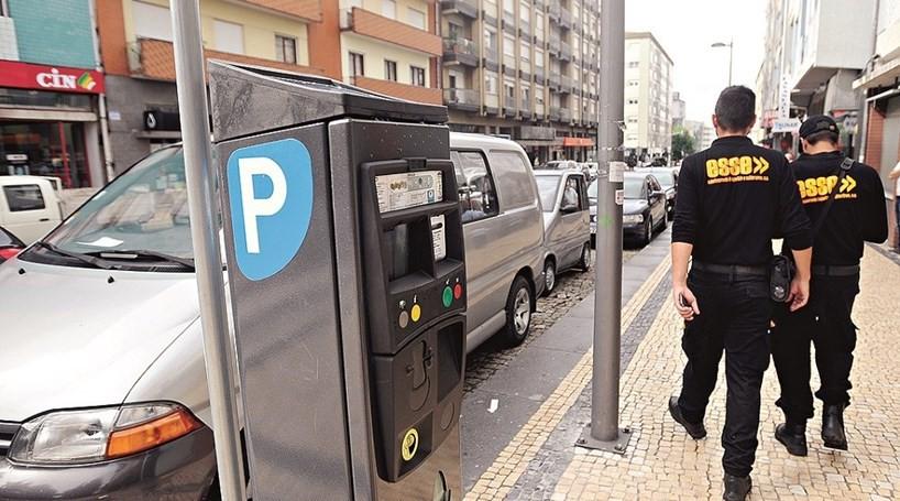 BRAGA –  Onze ex-fiscais da ESSE ficaram sem trabalho e sem subsídio de desemprego