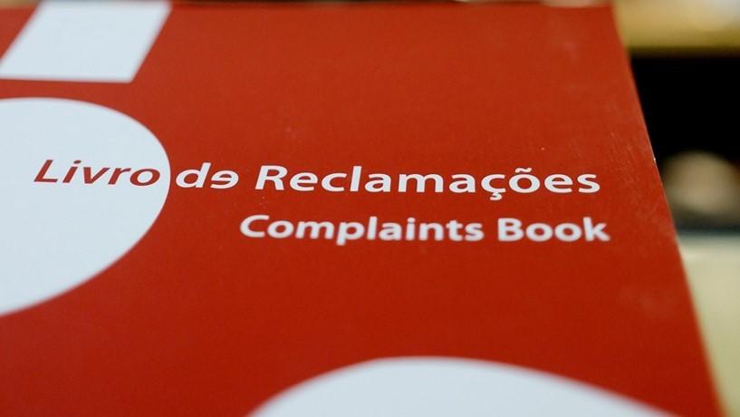 BRAGA – Relação perdoa multa a empresa que não facultou livro de reclamações