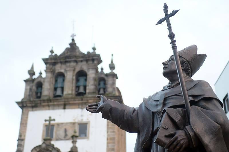 CULTURA –  Braga descobre esta sexta-feira e sábado alma setecentista