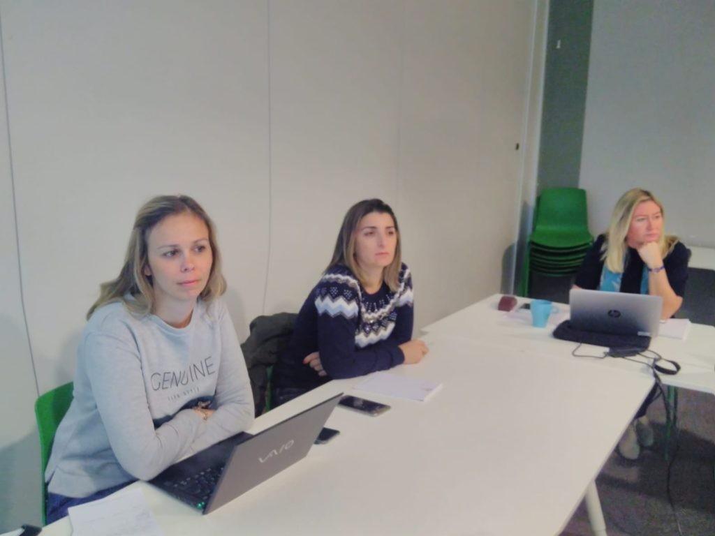 EDUCAÇÃO - EPATV coordena projecto para Educação de Adultos