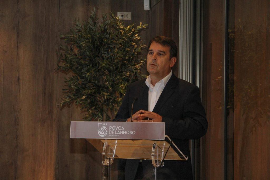 ESPOSENDE - Município e Esposende Ambiente partilharam boas práticas no II Fórum Nacional para a Diversidade