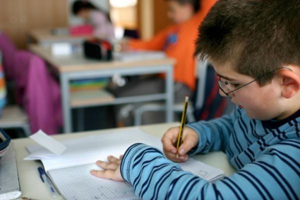 VILA VERDE –  Escolas recebem programa para aumentar o sucesso e reduzir o abandono escolar