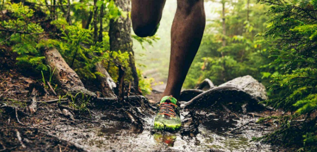DESPORTO –  Trail do Vale do Homem realiza-se este domingo