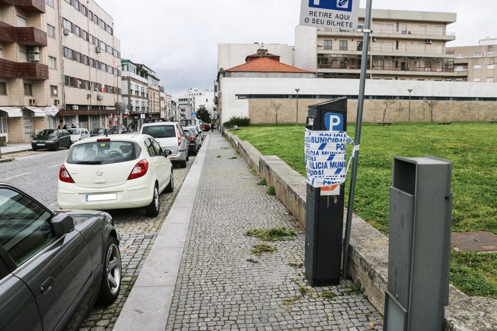 JUSTIÇA –  Ministério Público defende não pronúncia de Mesquita e Salvador