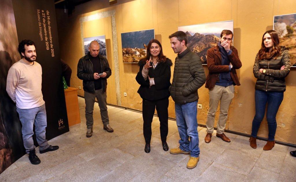 """BRAGA –  Museu da Imagem mostra """"Olhares Secretos"""" do Parque Nacional Peneda-Gerês"""