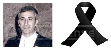 VILA VERDE: Vila Verde está de luto