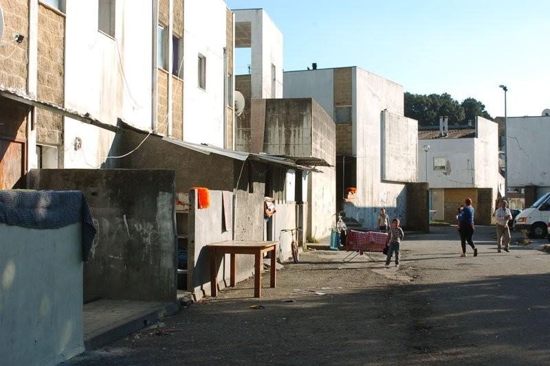 BRAGA –  BE questiona Governo sobre condições do bairro do Picoto