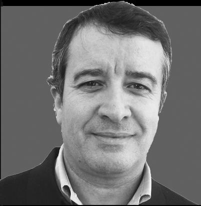 OPINIÃO - Economia portuguesa desacelera e contestação social sobe de tom