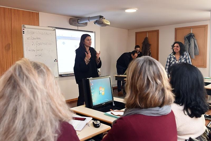 BRAGA –  Câmara avança com sistema informático na gestão escolar