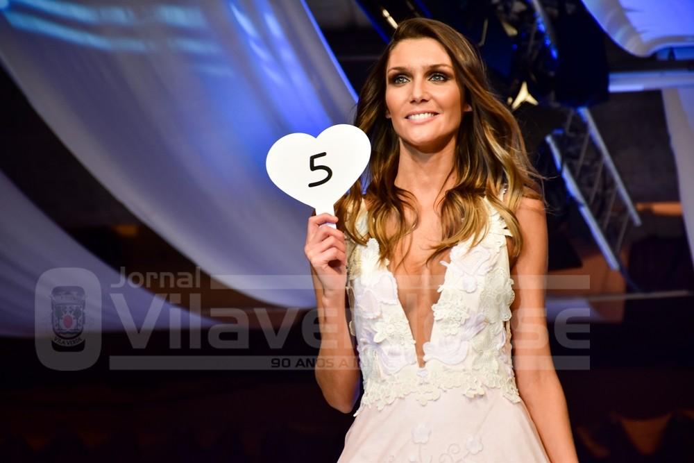 VILA VERDE – Inscrições para o XVI Concurso Internacional de Criadores de Moda encerram a 4 de Janeiro