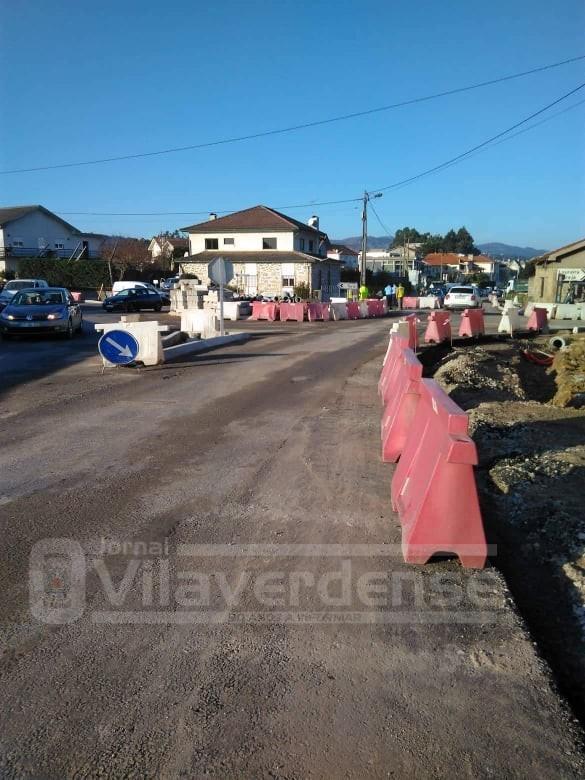 VILA VERDE – Vila Verde, Loureira e Soutelo com cortes no fornecimento de água nos dias 14 e 15 de Janeiro