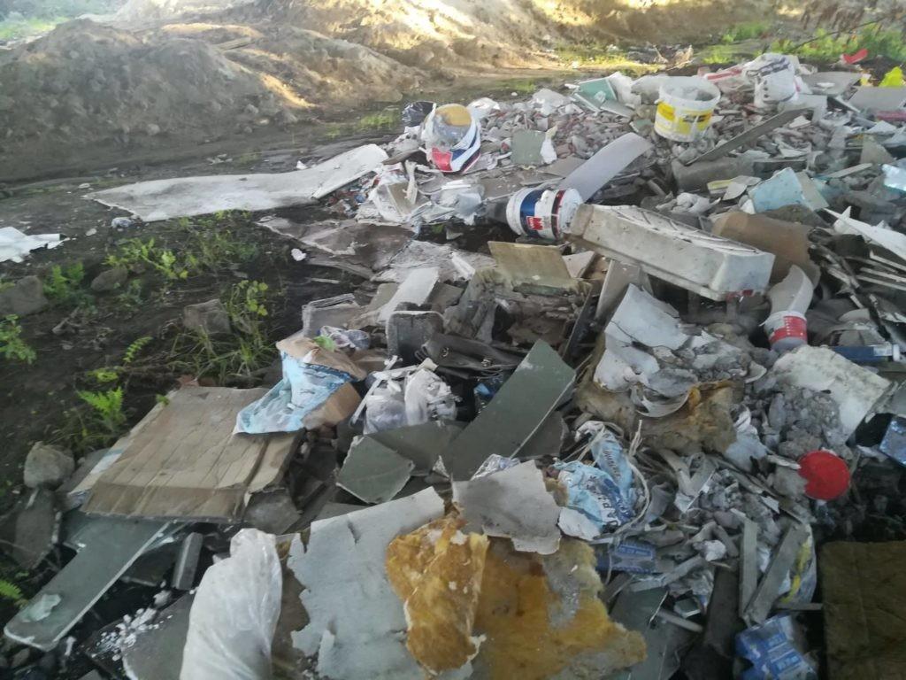 VILA VERDE - José Morais (PS) denuncia «crime ambiental nas margens do Rio Cávado»