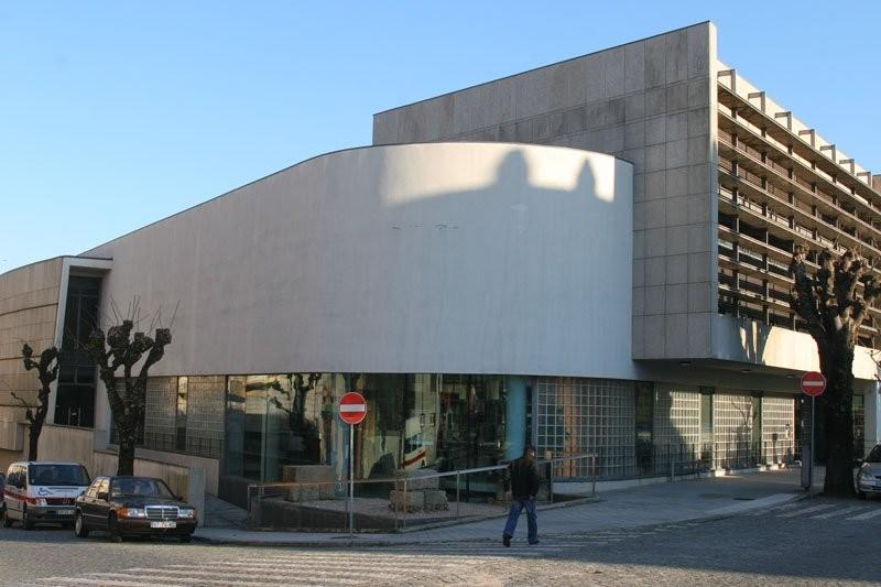 BRAGA – Projecto da BLCS conquista menção honrosa das Bibliotecas Públicas