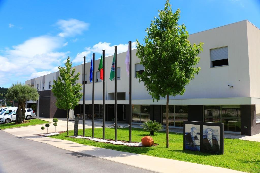 VALE DO HOMEM -CSVH assinala 13º aniversário com programa diversificado