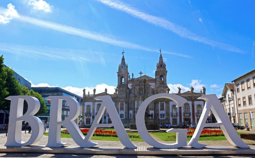 SOCIEDADE – Braga investe mais de 10 milhões de euros na inclusão e cuidados de longa duração a idosos