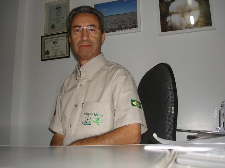 VILA VERDE - Rotary Club organiza jantar homenagem ao empresário Manuel Lopes da Mota