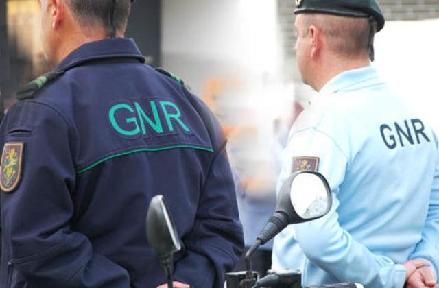 BRAGA – 39 pessoas detidas em flagrante delito durante a última semana