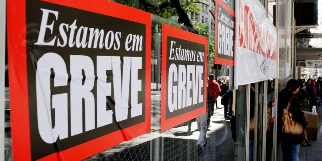 ESTA SEXTA-FEIRA - Saúde e Educação deverão ser as áreas mais afectadas pela greve na função pública