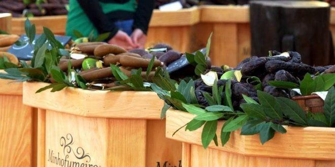 REGIÃO –  IV Feira 100% Agrolimiano arranca este fim-de semana em Ponte do Lima