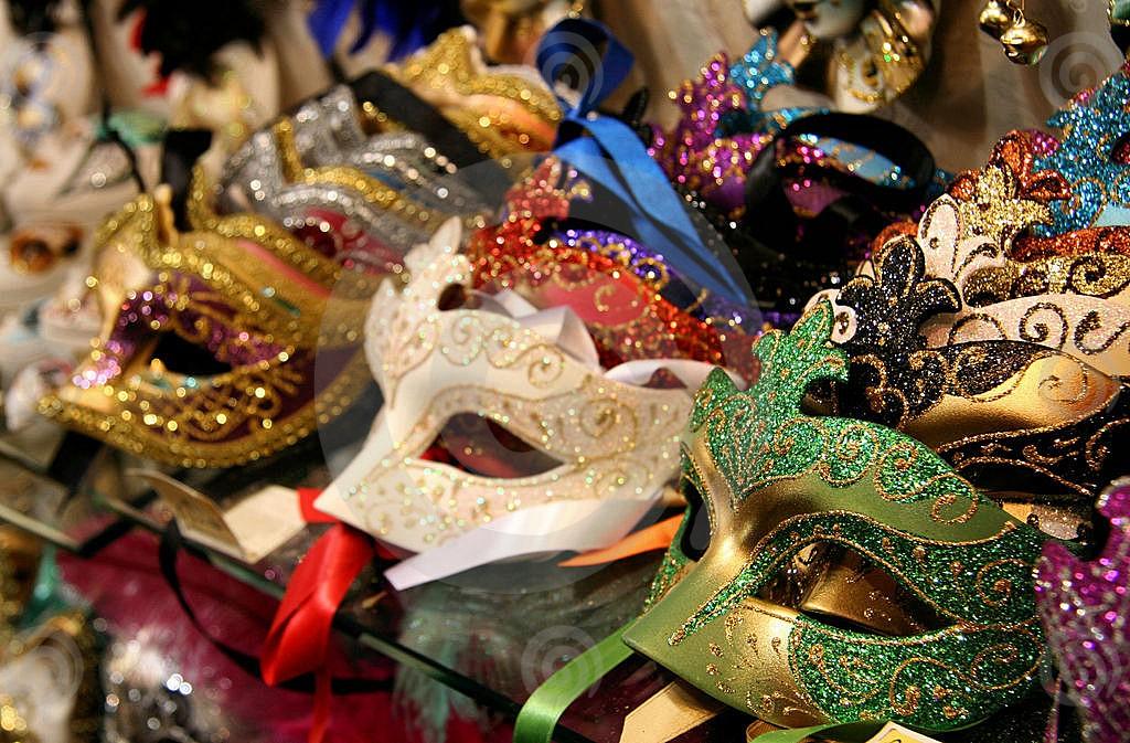 VADE –  Associação Amigos de Atães festeja Carnaval