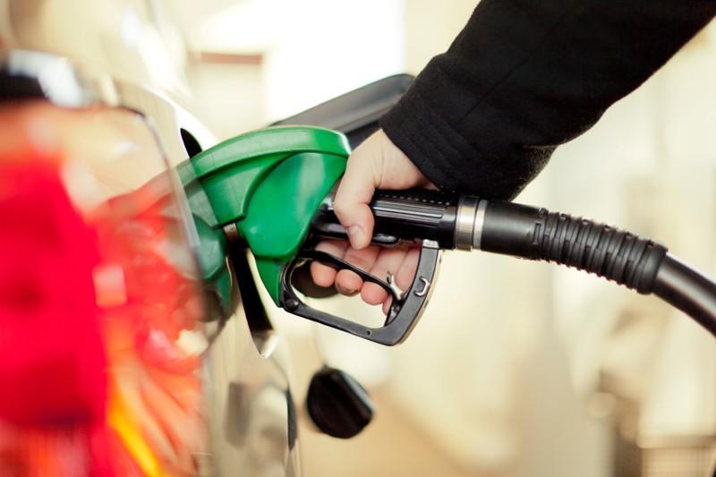 NACIONAL - Segunda-feira há nova subida nos combustíveis
