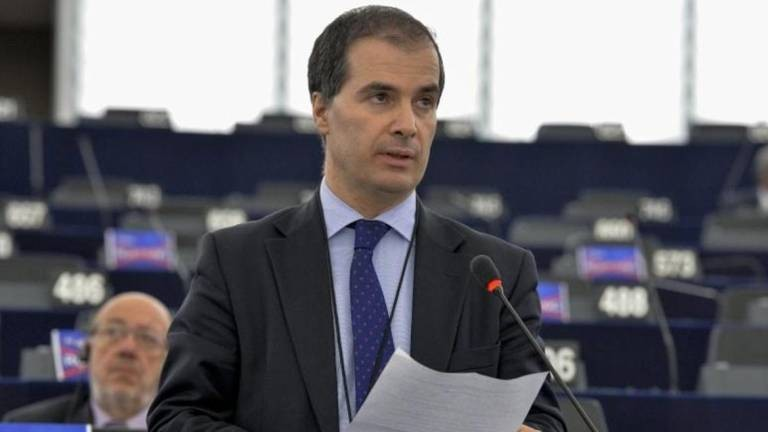 EUROPA – José Inácio Faria lamenta avaliações «simplistas e erróneas» do desempenho dos eurodeputados